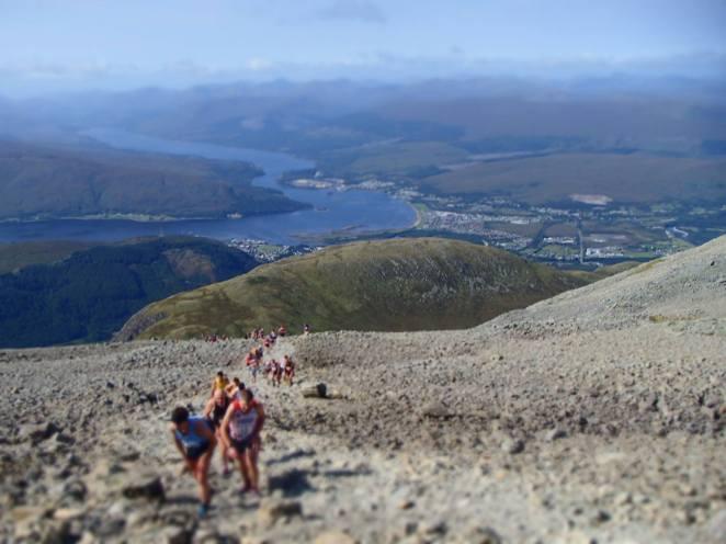 Towards the top of the scree pic: run365parkinsonsuk